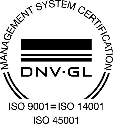 ISO 9001 14001 45001